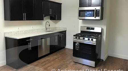 Budget apartments for rent in the Port - Area 4, Cambridge