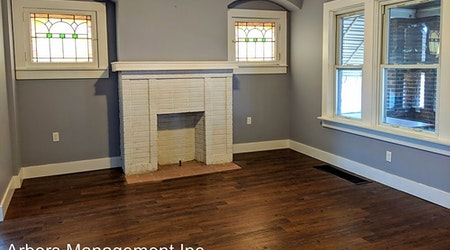 Budget apartments for rent in Greenfield, Pittsburgh