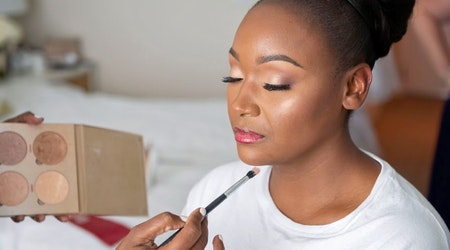 Tampa's 3 top spots to indulge in makeup artists