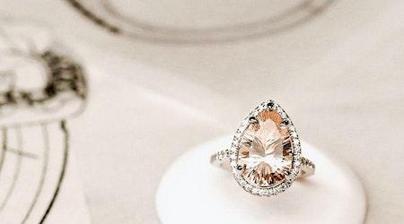 The 4 best jewelry spots in Seattle