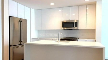 Apartments for rent in Boston: What will $3,700 get you?