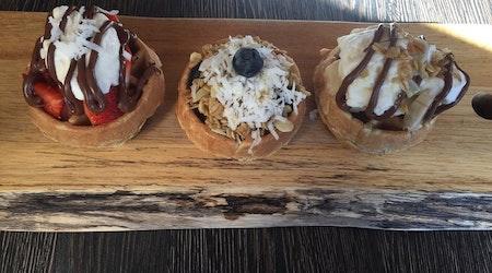 Phoenix's 4 favorite cafes (that won't break the bank)