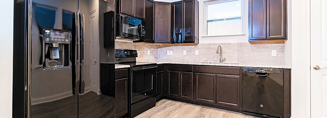 Apartments for rent in Orlando: What will $1,900 get you?