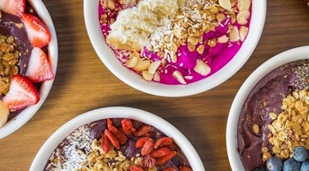 Denver's 3 best outlets to score low-priced vegetarian food