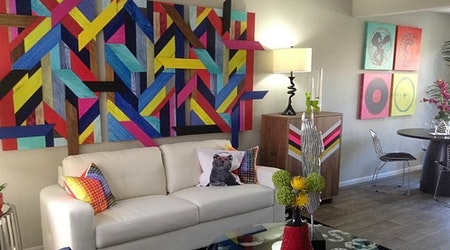 Apartments for rent in San Antonio: What will $900 get you?