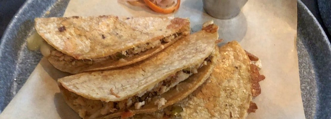 New Mexican eatery Frida Mexican Restaurant and Bar debuts in San Antonio