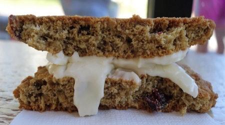 The 3 best spots to score desserts in Saint Paul