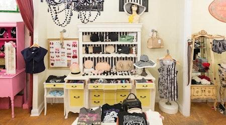 The 3 best spots for accessories in Philadelphia