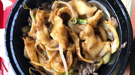 Boston's 3 favorite spots to find budget-friendly Chinese eats