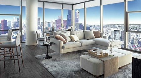 Apartments for rent in Chicago: What will $3,500 get you?