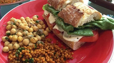 Raleigh's 3 best spots for affordable sandwiches