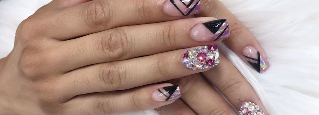 Austin's top 4 nail salons to visit now