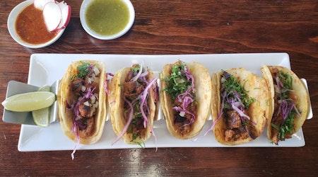 Explore the 4 top spots in Phoenix's Maryvale neighborhood