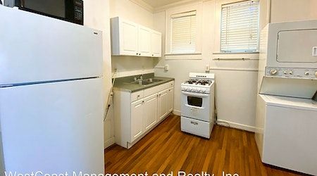 Apartments for rent in Tampa: What will $900 get you?