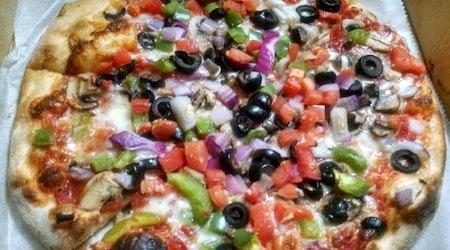Nashville's 4 favorite spots for low-priced pizza