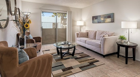 Apartments for rent in Phoenix: What will $900 get you?