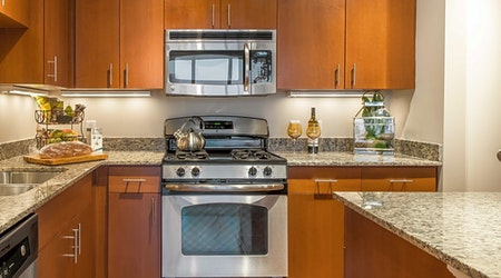 Apartments for rent in Milwaukee: What will $2,300 get you?