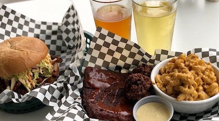 Jonesing for barbecue? Check out Portland's top 4 spots