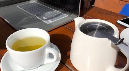 Jonesing for tea? Check out Sacramento's top 3 spots