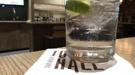 The 3 best bars in Jacksonville