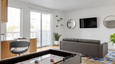 Apartments for rent in Seattle: What will $1,500 get you?