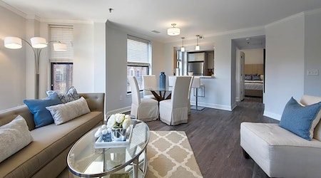 Apartments for rent in Boston: What will $7,000 get you?