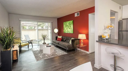 Apartments for rent in Sacramento: What will $1,600 get you?