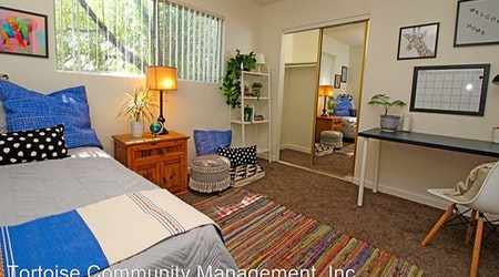Apartments for rent in Stockton: What will $1,400 get you?