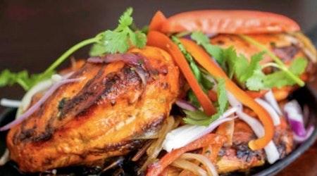 New Atlanta Indian spot, Royal Spice Indian Restaurant, opens its doors