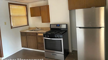 Apartments for rent in Pittsburgh: What will $900 get you?