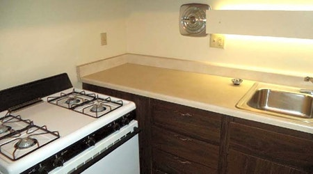 Apartments for rent in Milwaukee: What will $1,100 get you?
