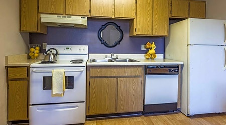 Renting in Phoenix: What's the cheapest apartment available right now?