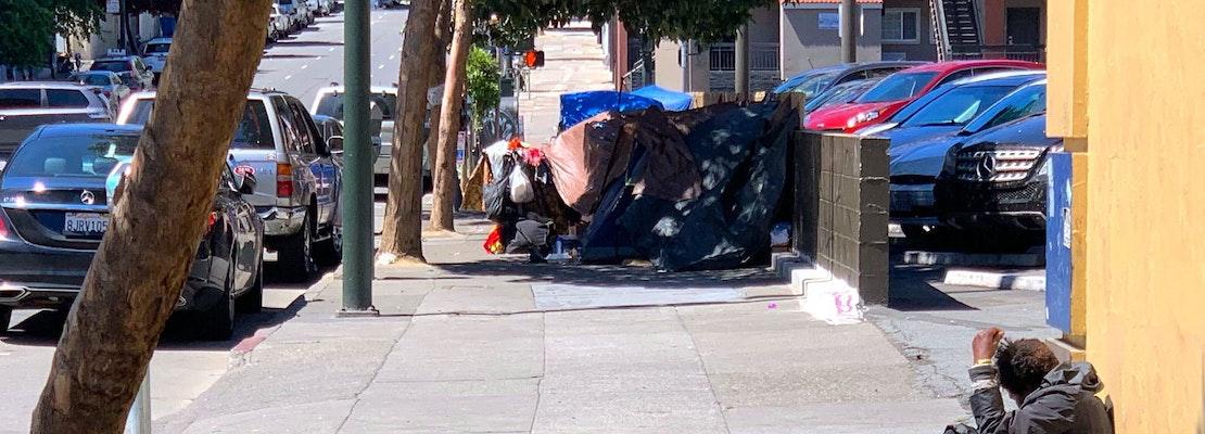 How San Francisco has failed the Tenderloin