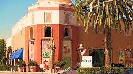 Top Irvine news: 'Fabio Bandit' bank robbery suspect arrested; councilwoman receives reprimand; more