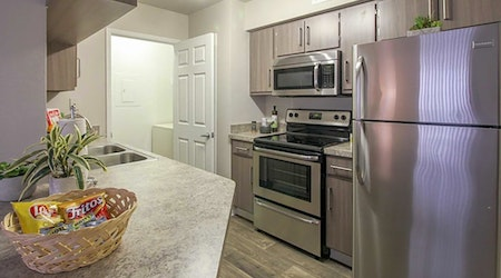 Apartments for rent in Phoenix: What will $1,200 get you?