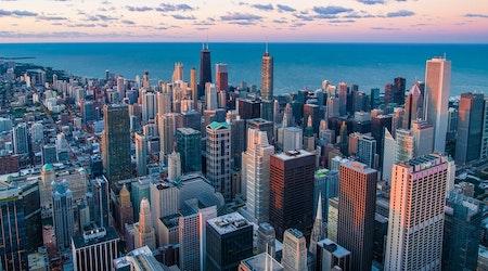 Top Chicago news: Off-duty cop dies from carbon monoxide exposure; mayor blasts alderman; more
