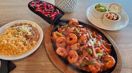 Cheecho's Fajitas & Cantina brings Mexican fare to Centennial Hills