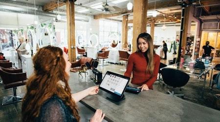 Sales representatives see growing job openings in Denver