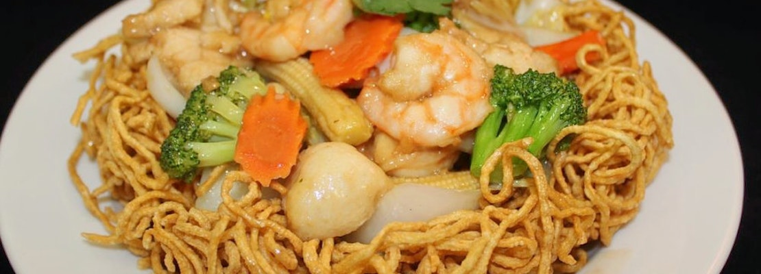 Anaheim's 3 top spots to score noodles on the cheap