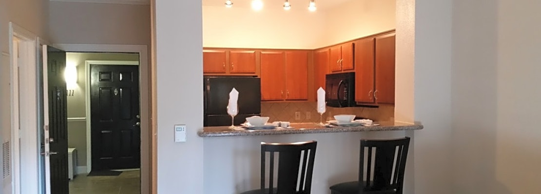 The most affordable apartments for rent in Midtown, Houston