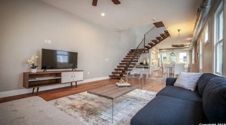 Apartments for rent in San Antonio: What will $3,000 get you?