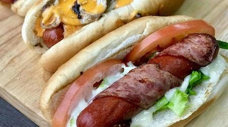 Detroit's 3 best spots to score budget-friendly halal fare