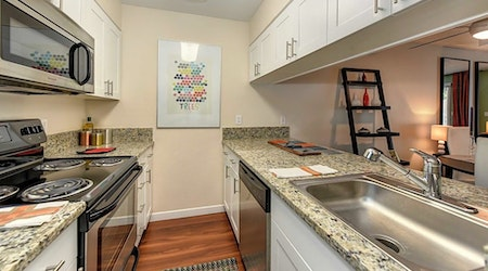 Renting in Sacramento: What's the cheapest apartment available right now?