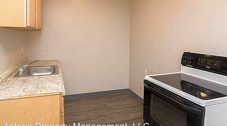 Renting in Detroit: What's the cheapest apartment available right now?