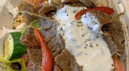 Minneapolis' 4 best spots to score budget-friendly Greek eats