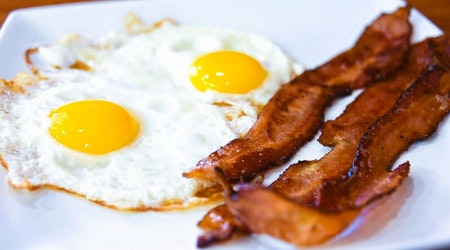 4 top options for inexpensive breakfast and brunch in Henderson