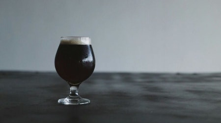 The 3 best breweries in Mesa