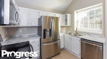 Apartments for rent in Nashville: What will $1,800 get you?