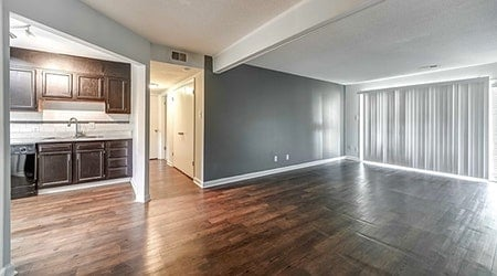 Apartments for rent in Durham: What will $1,000 get you?