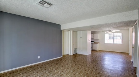 Budget apartments for rent in Whitney, Las Vegas